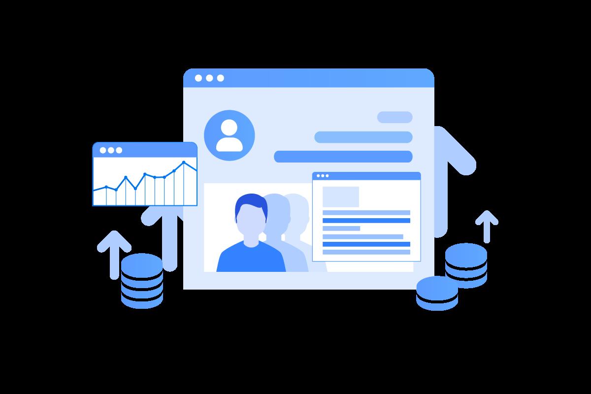 数字化改造会议全流程,提升会议的营销效率