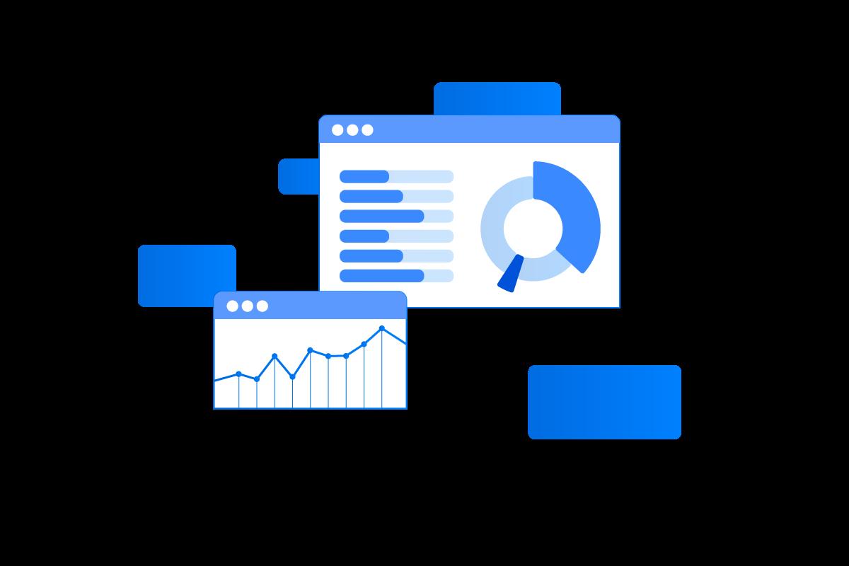 数字化分析用户,掌握个性化需求