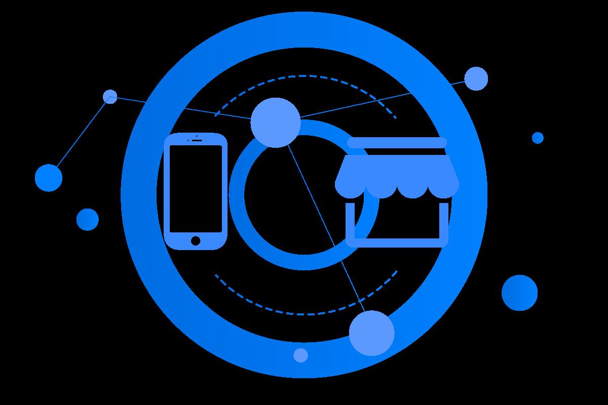 数字化升级传统线下活动,提升营销效率